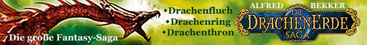 Banner Drachenerde