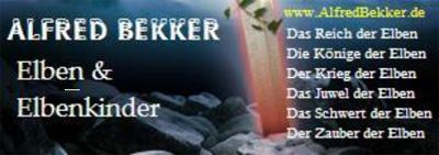 Banner Elbenkinder