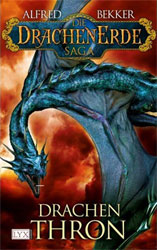 Drachenthron