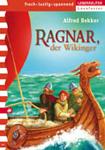 Ragnar, der Wikinger