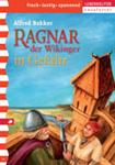Ragnar, der Wikinger, in Gefahr