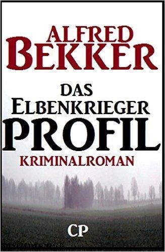 Das Elbenkrieger-Profil