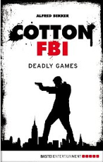 COTTON FBI