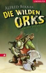 angriff_der_orks-9783800056071_l
