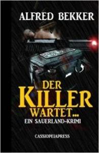 Der Killer wartet