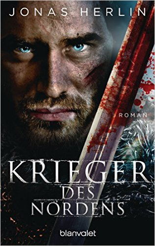 krieger des nordens