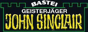 geisterjaeger-john-sinclair