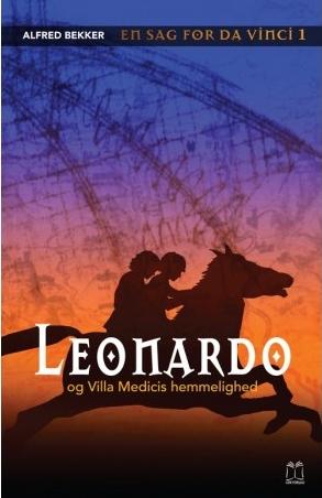 leonardo-og-villa-medicis-hemmelighed