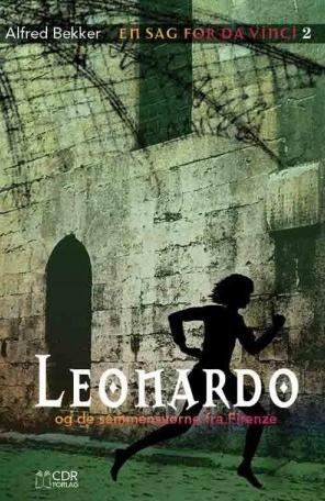 leonardo-og-de-sammensvorne-fra-firenze